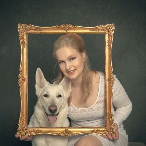 Pet-portrait-by-Shanshan-Gong-Photographer-Helsinki-5