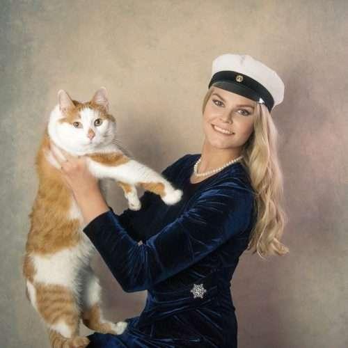Teen-portrait-by-Shanshan-Gong-Photographer-Helsinki-13